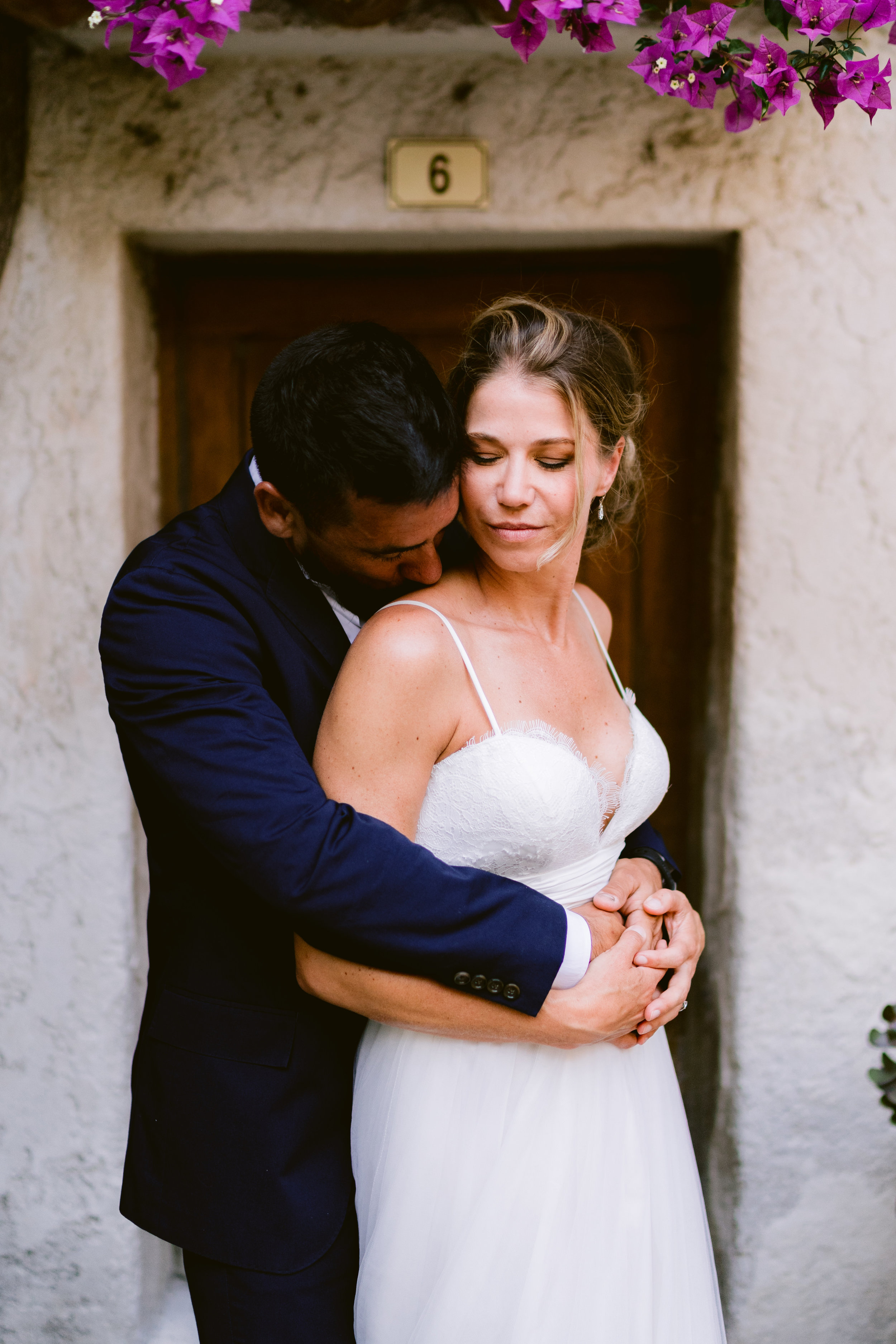 english photographer in france, wedding photographer saint tropez, romantic wedding photography france, chateau wedding france, cote d'azur wedding photographer, ramatuelle wedding (20).jpg