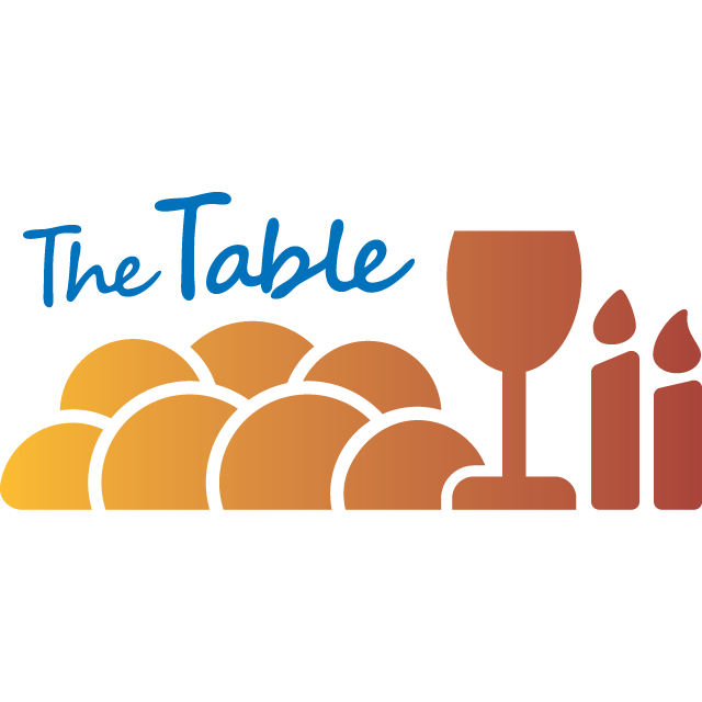 Table_Logo_3_Large.png