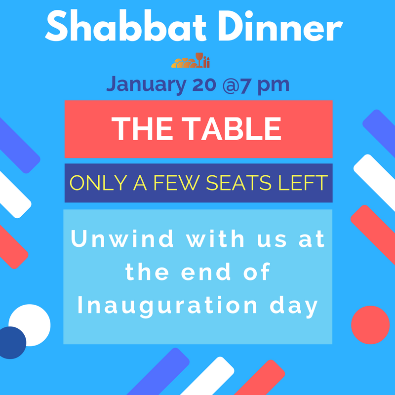 1.20.17 dinner.png