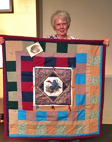 Ruth-and-quilt_2.jpg