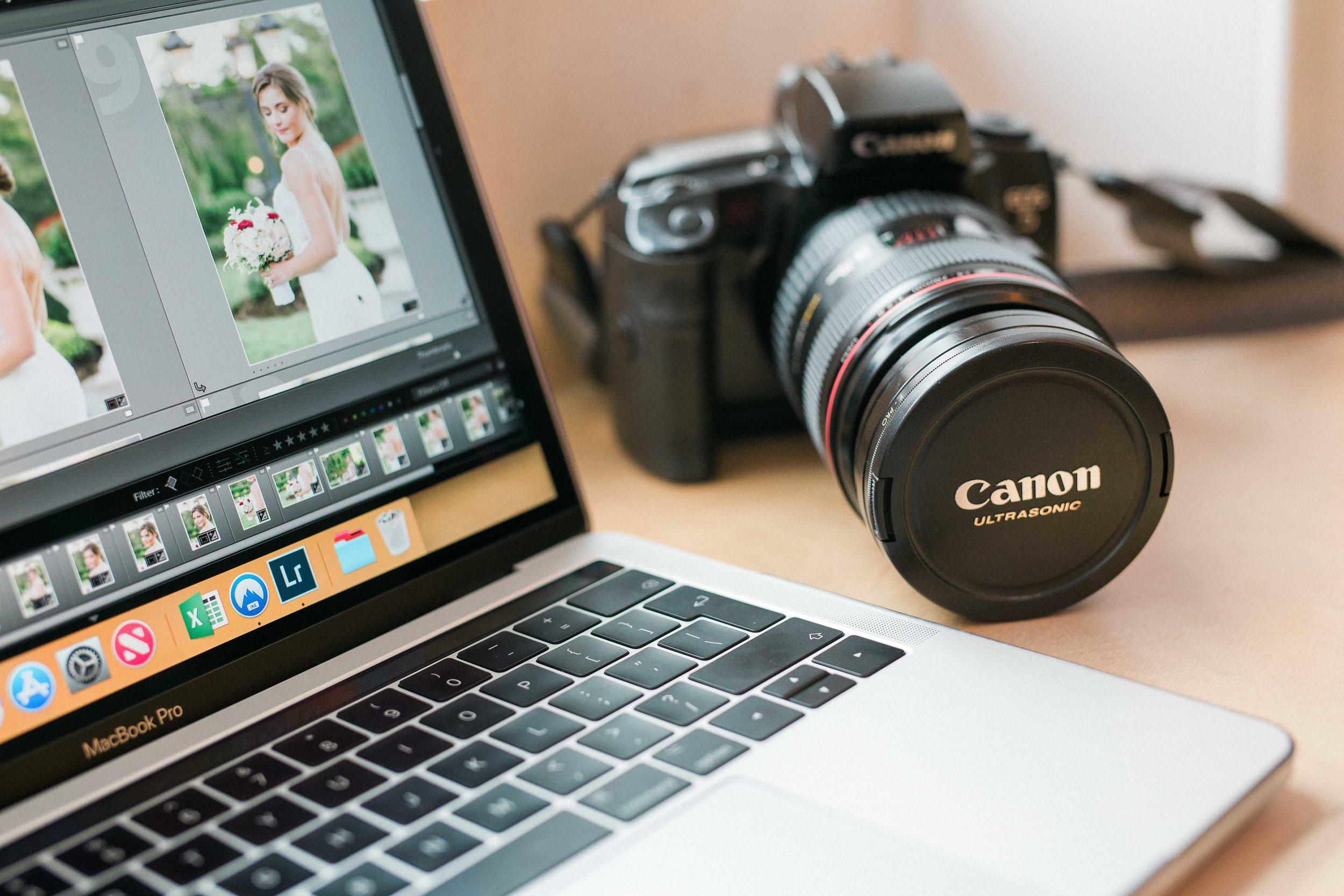 Brand Shoot-2.jpg