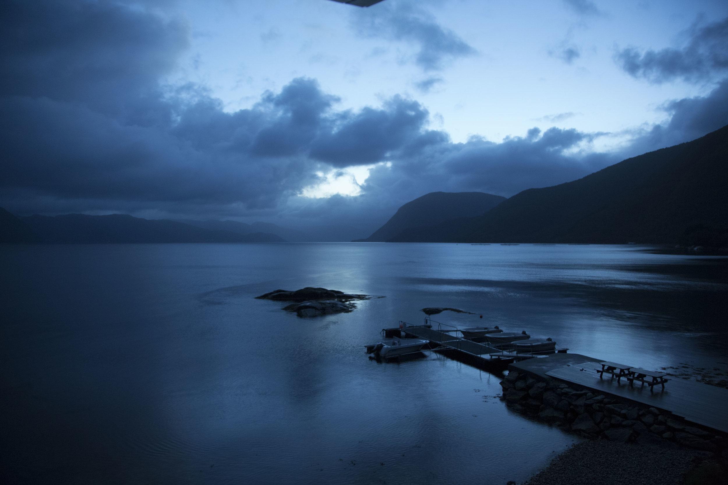 IX1A00022013_Norge.jpg