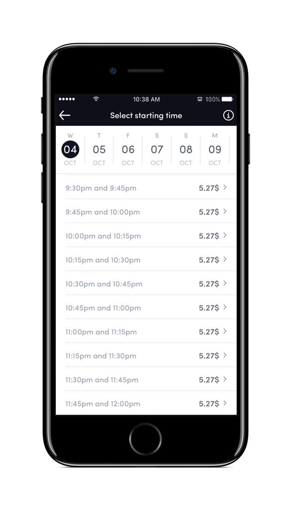 v27.select.time.7+mockup.jpg