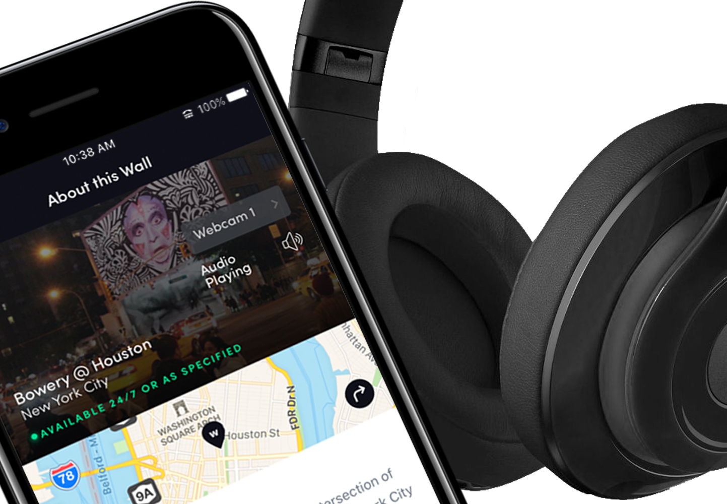 iPhone-7-Plus-with-earbuds.jpg