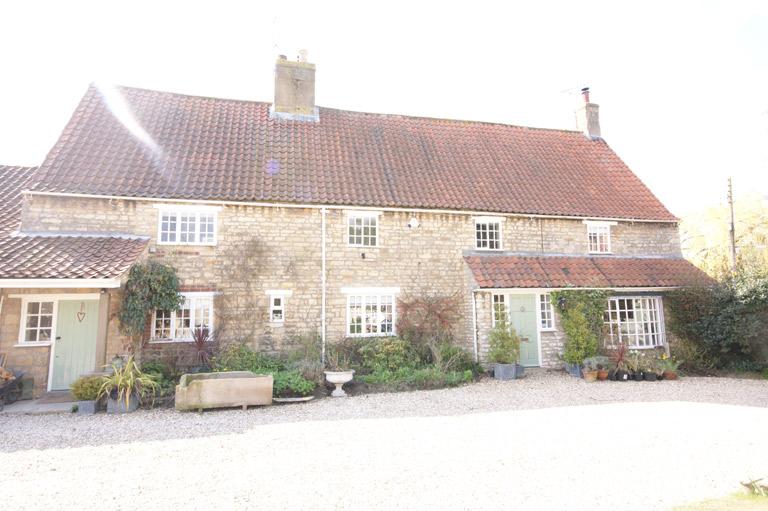 manor-farm-1.jpg