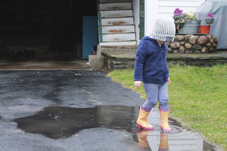 lifestyle photographer   portrait photography   portrait photographer   keuka lake