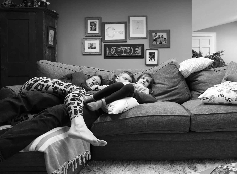 family-self-portrait-erin-cunningham-photography.jpg