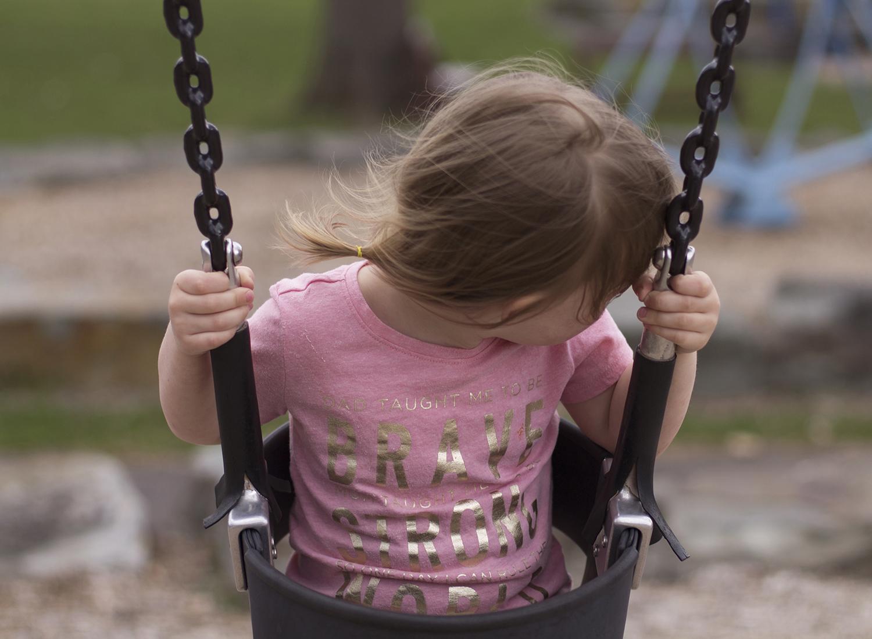 girl-swinging-keuka-lake-state-park.jpg
