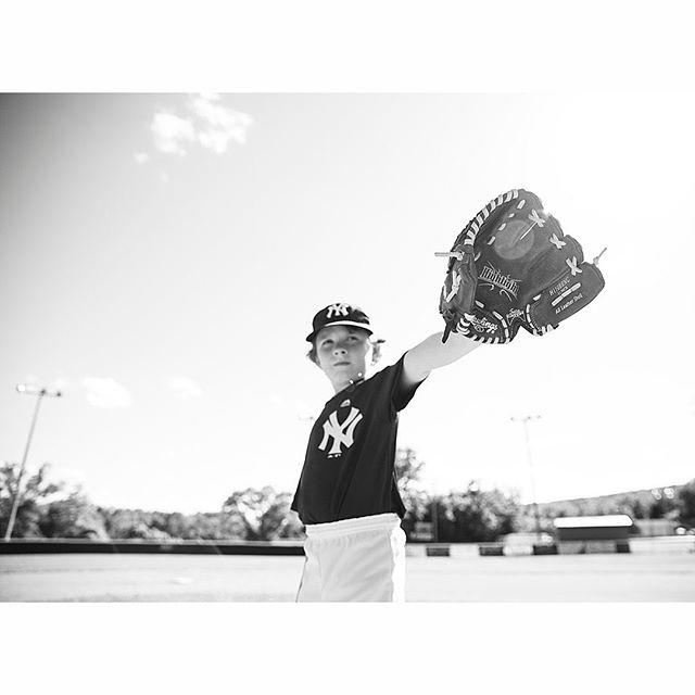 Not your average sports portrait. . . . . #baberuthbaseball #pennyanyouthbaseballandsoftball #itsgoodtobeamustang #erincunninghamphotography  #lifestylephotographer #erincunningham365  #printyourphotos #recoveringperfectionist #childhoodeveryday #thenarrativesociety #thedocumentarymovement #our_everyday_moments #dearphotographer #click #clickinmoms #letthembelittle #letthekids #magicofchildhood #portraits #clickmagazine #pursuitofportraits #beyondthewanderlust #elephantjournalart #illuminateclasses #thegalleryoflightfeature #editingforartists #thesimpleedit #p52clicks #beunraveled