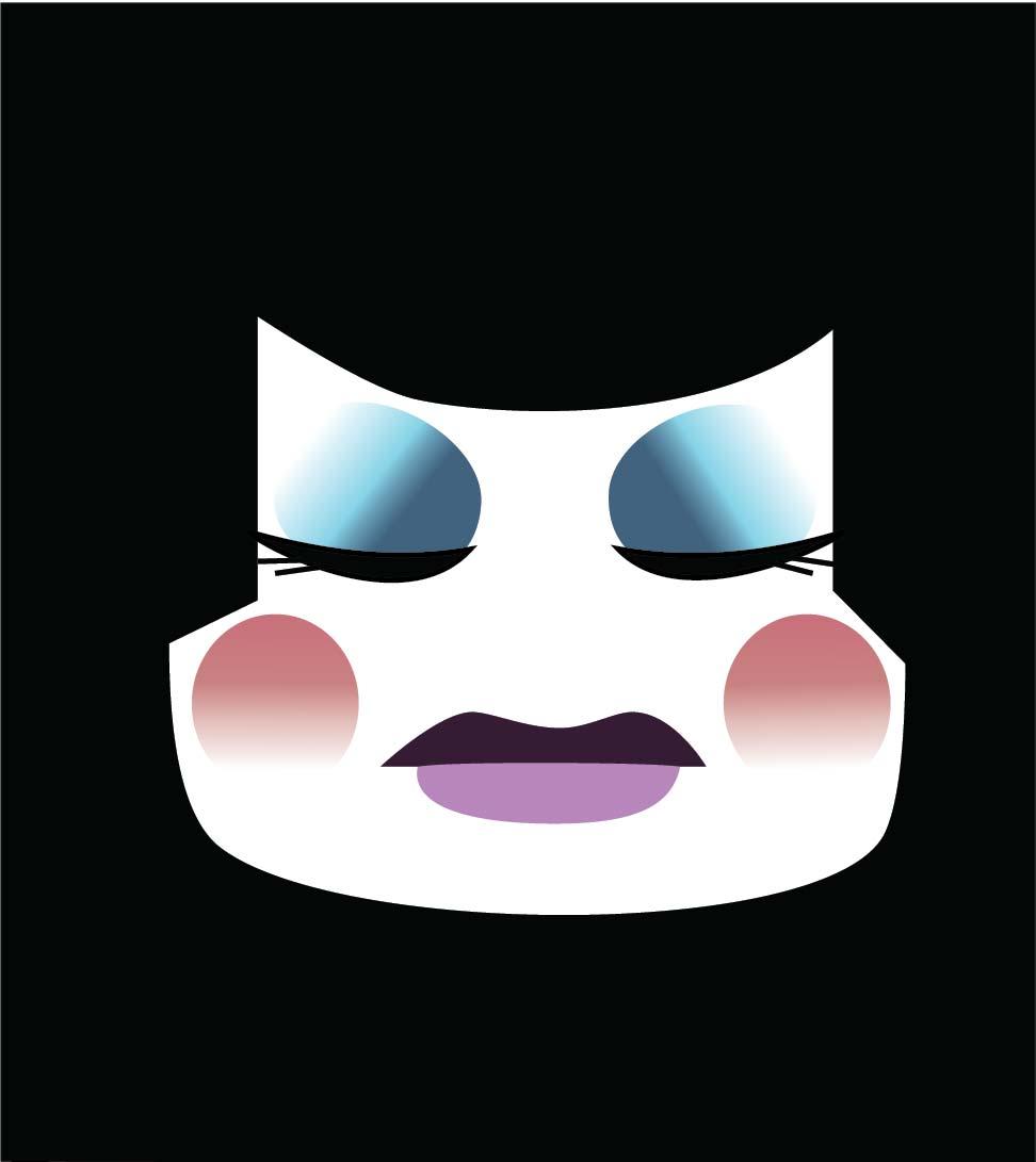Face1-01.jpg