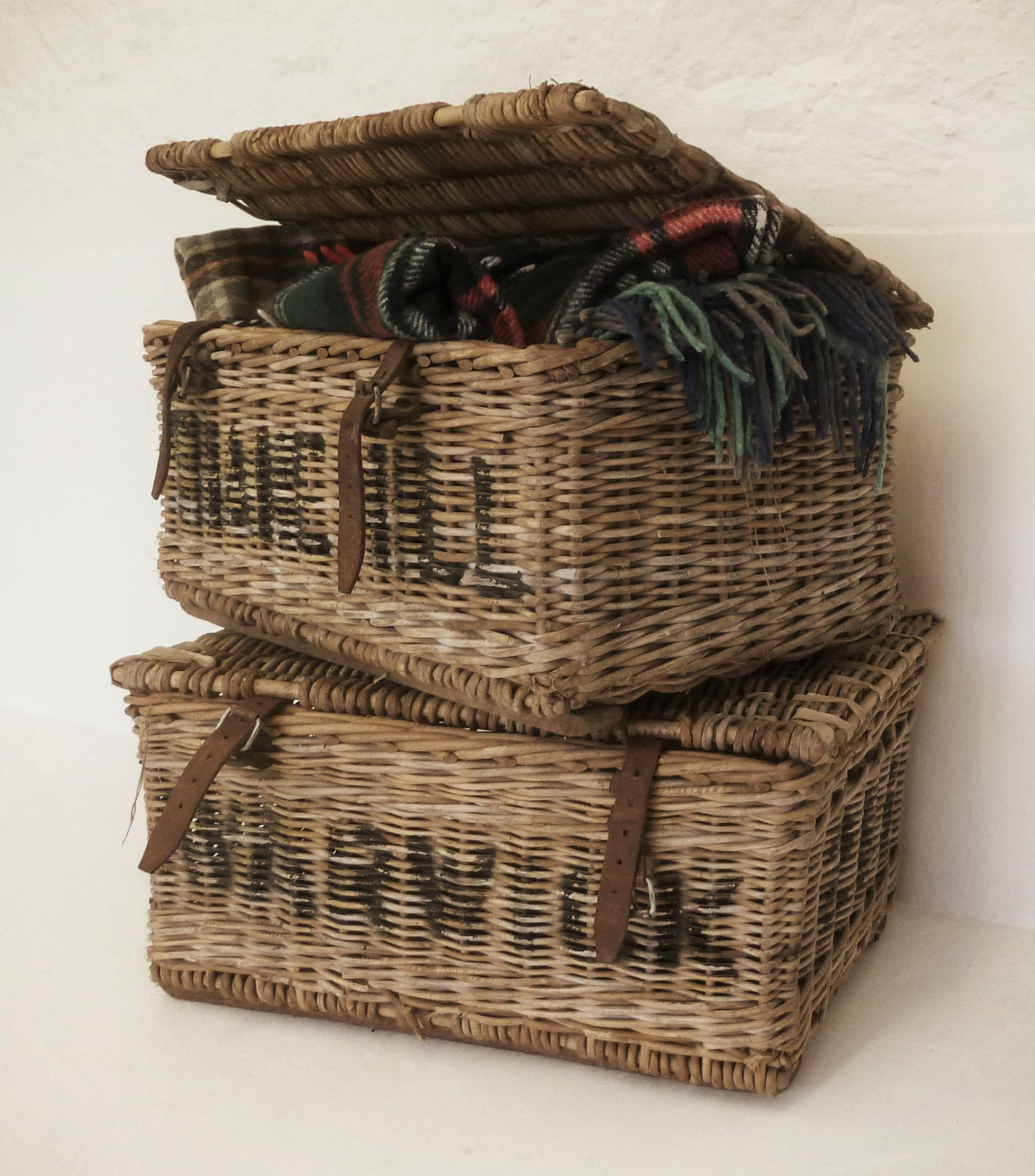 wicker basket.jpg
