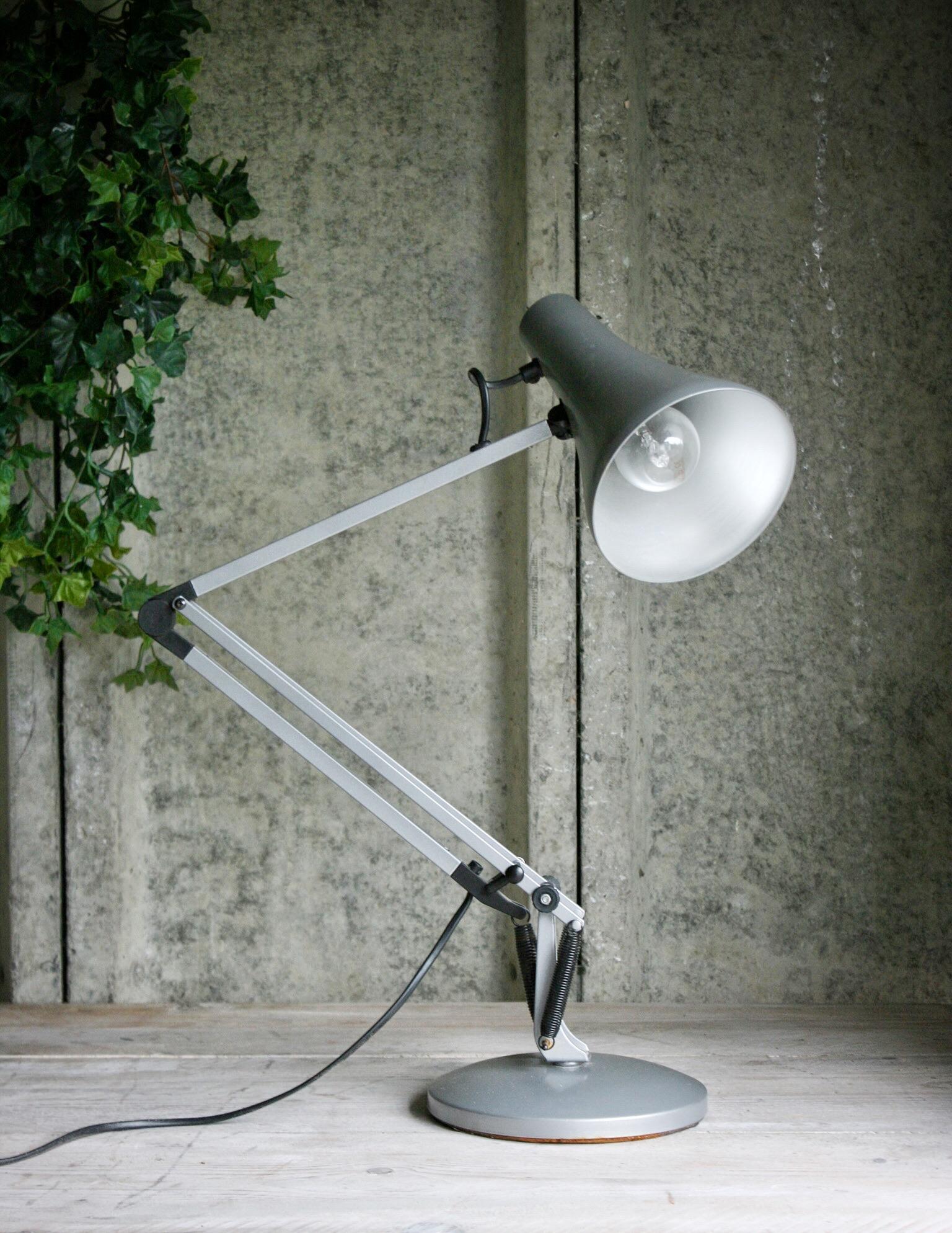 Anglepoise model 90 Desk Lamp