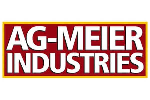 SS-Partner-Logos-Ag-Meier-1.png
