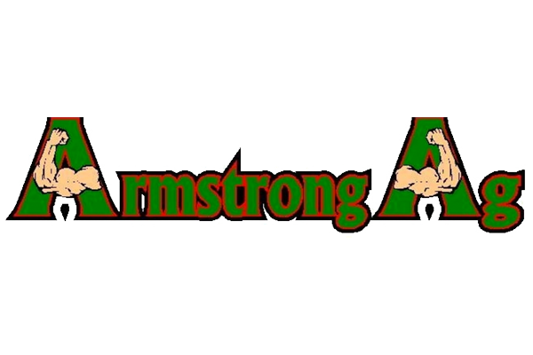 SS-Partner-Logos-Armstrong-Ag-1.png