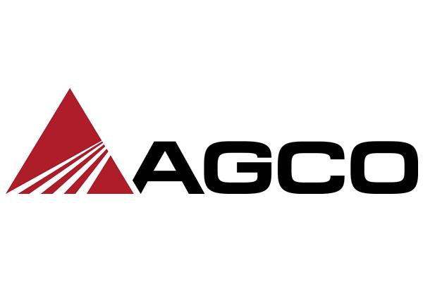SS-Partner-Logos-Agco-1.png