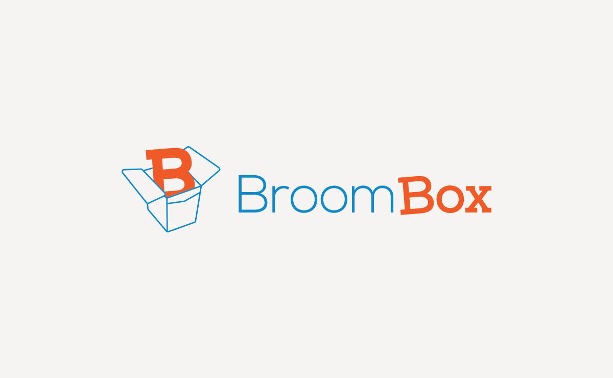 broombox logo-basic.jpg