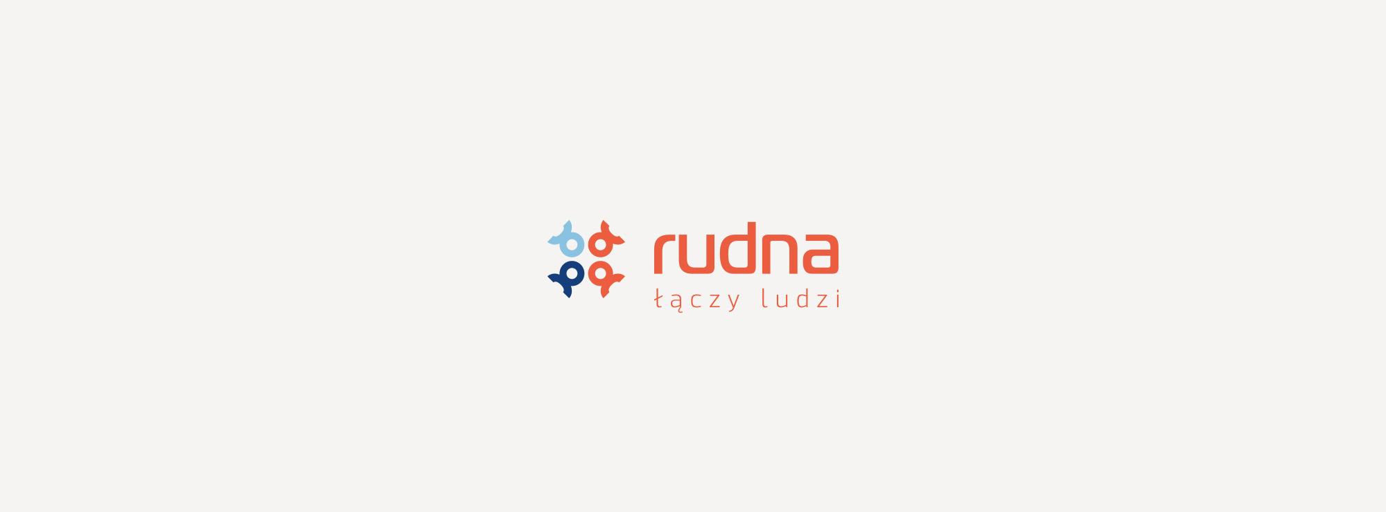 rudna logo basic.jpg