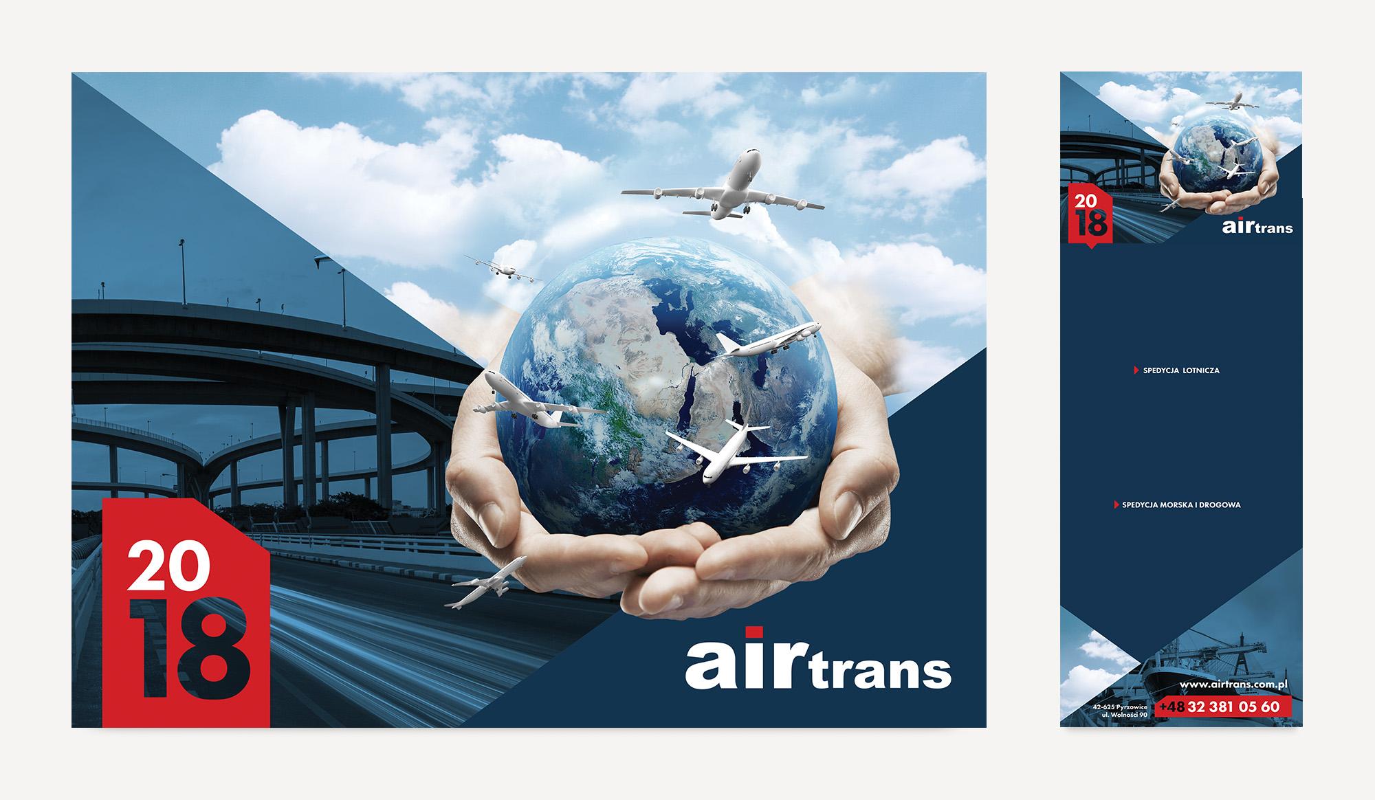 airtrans_realizacja_5.jpg