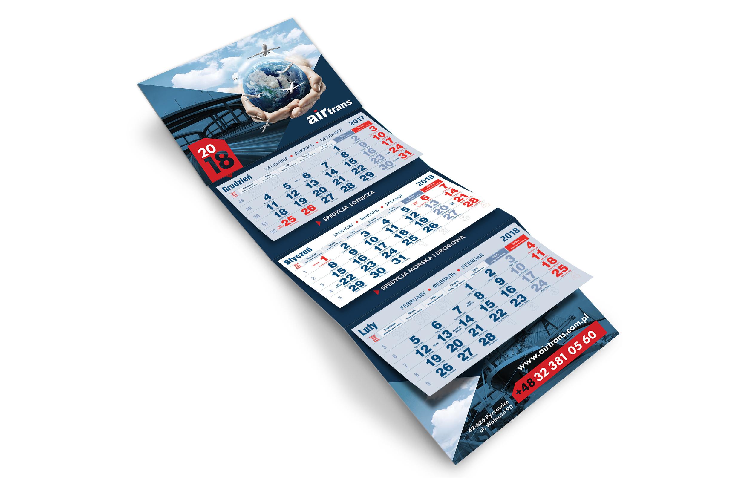 kalendarz-trojdzielny_mockup 1.jpg