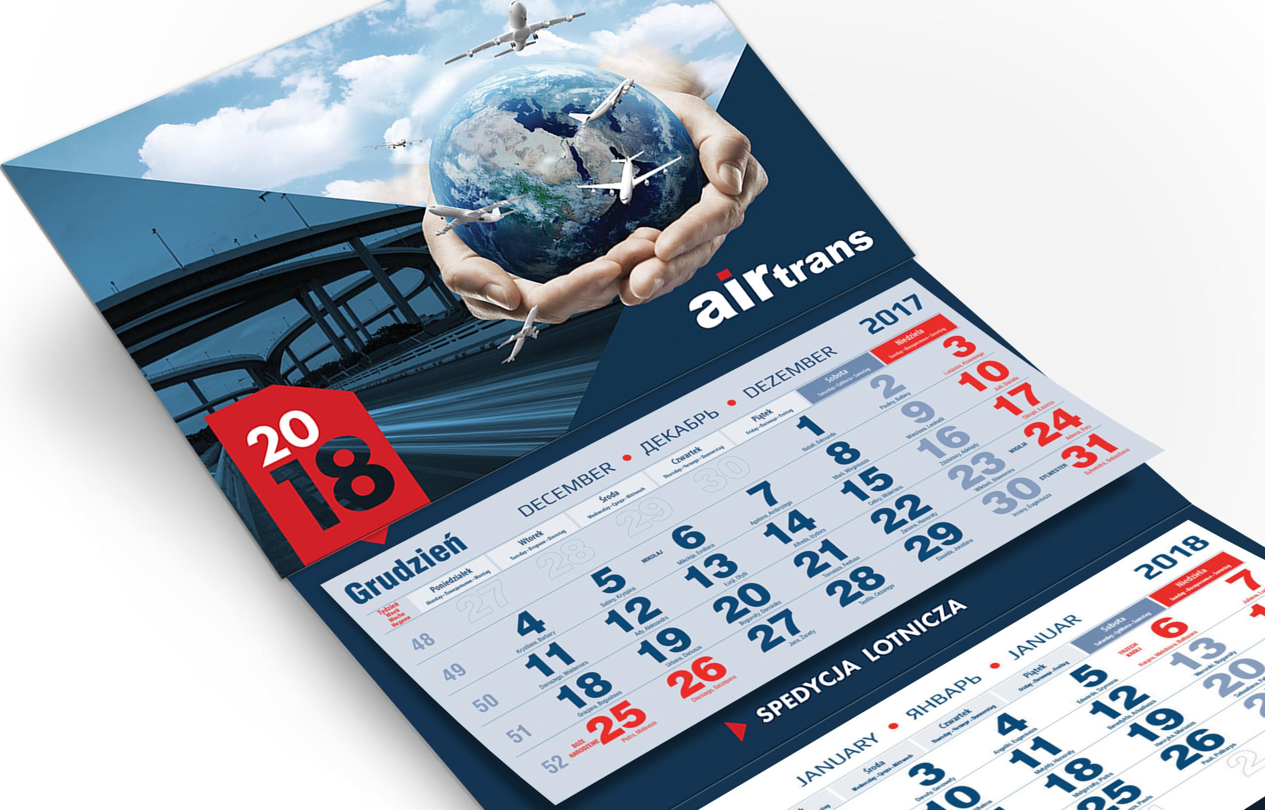 kalendarz-trojdzielny_mockup 4.jpg