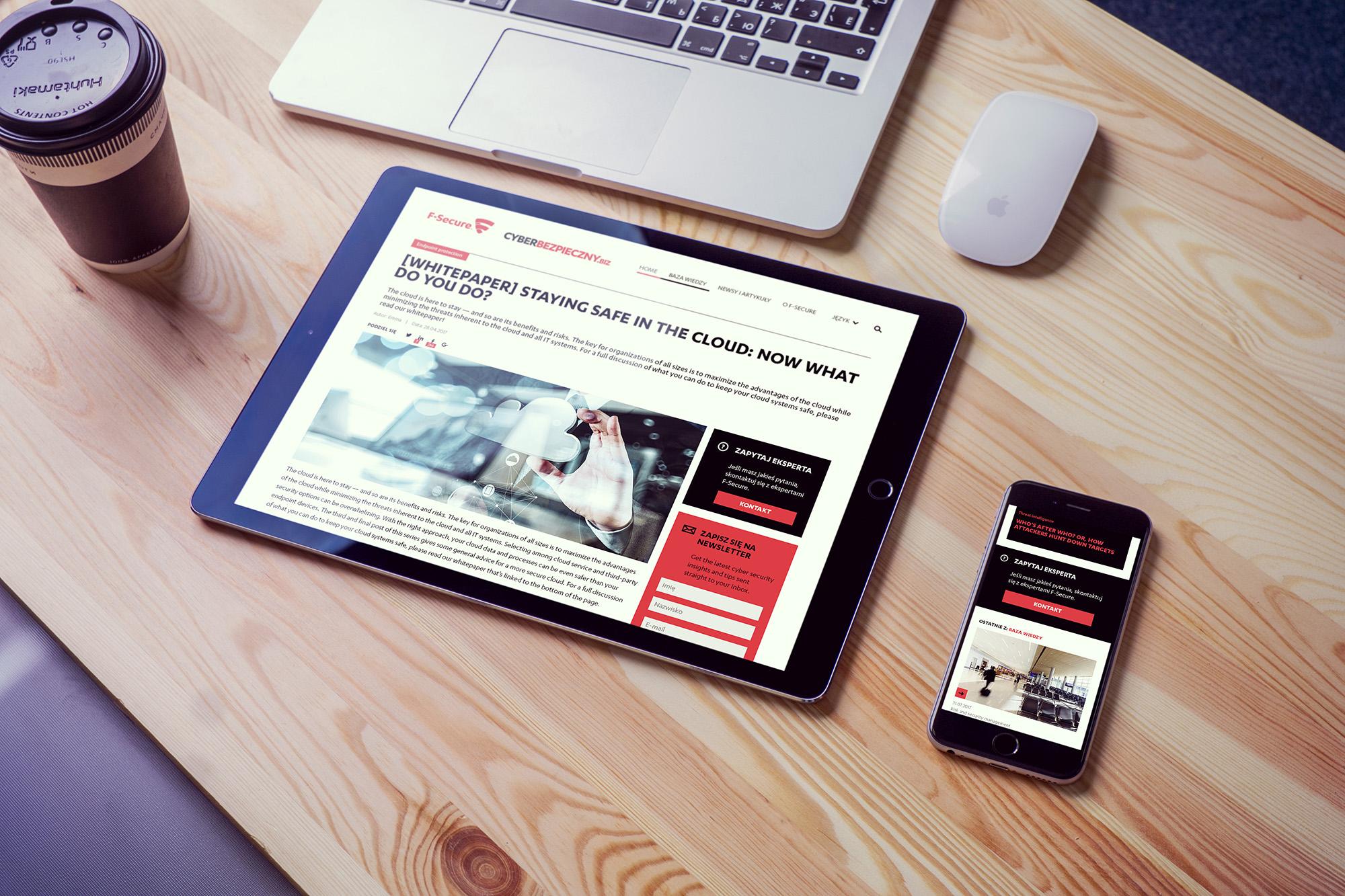 blog_tablet i smartfon banner_small.jpg