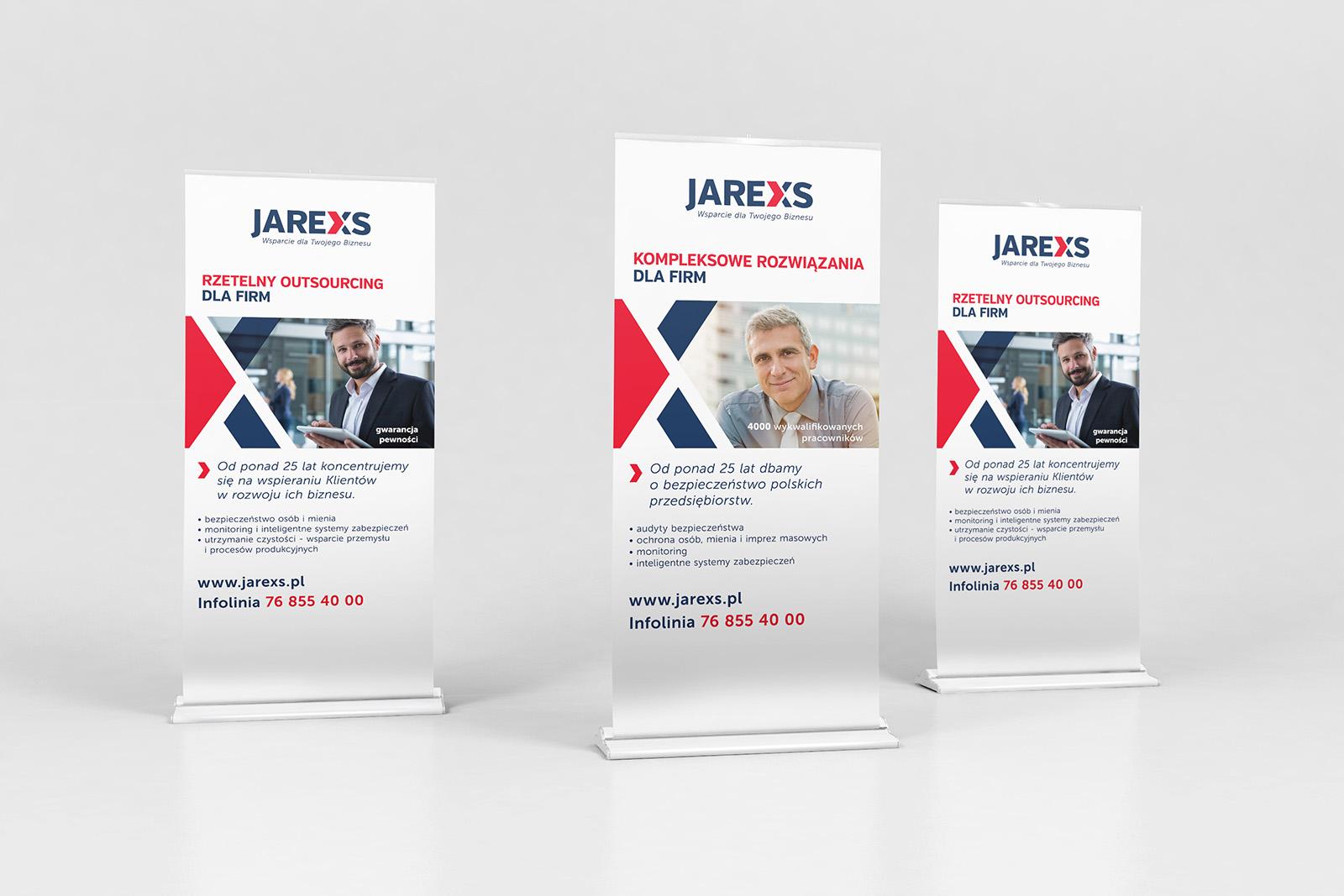jarexs rollupy_wiz.jpg