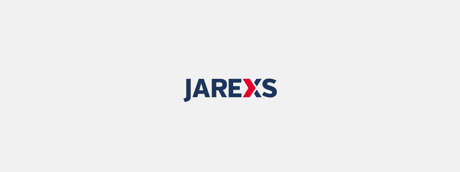 jarexs-logo_1.jpg