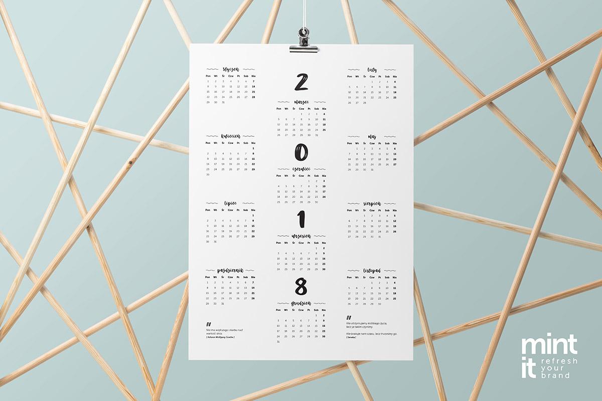 kalendarz 2018-post.jpg