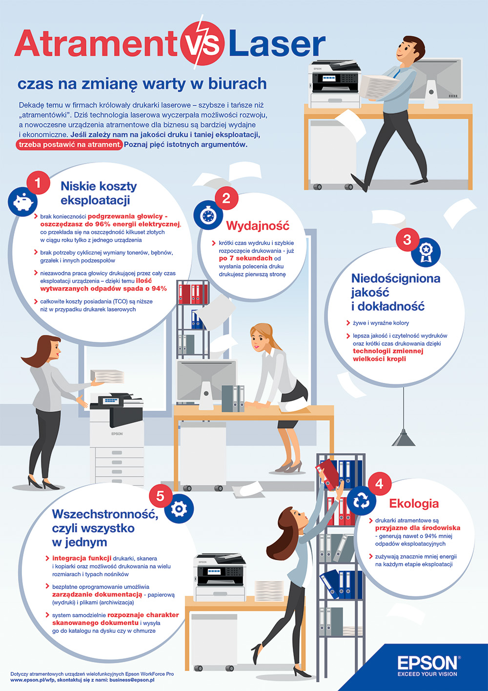 epson_infografika_atrament vs laser_biuro.jpg
