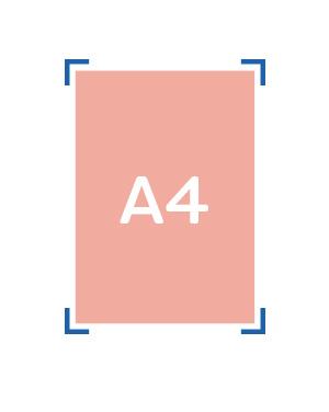 A4.jpg