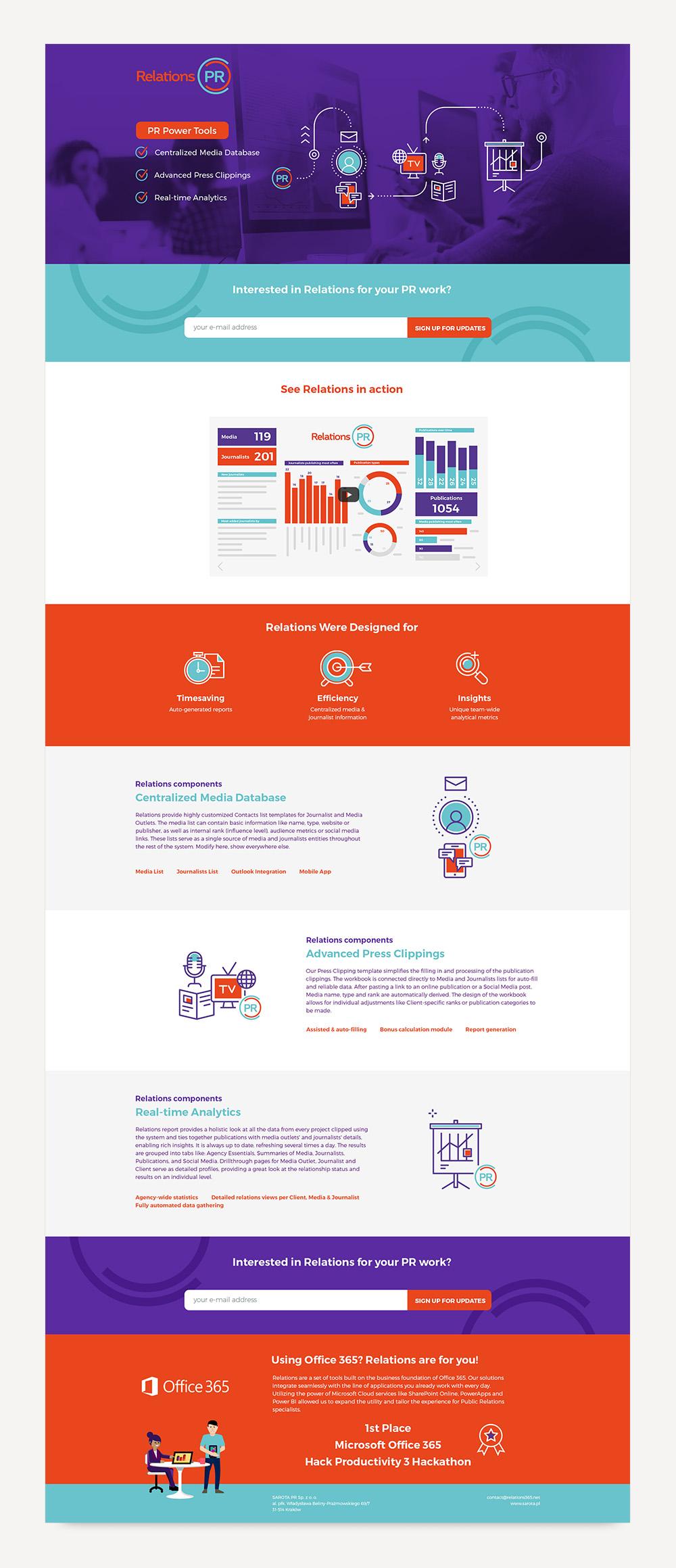 relations_strona desktop.jpg