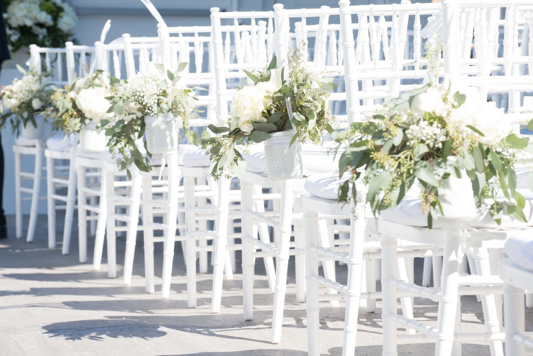 Ceremony Chair.jpg