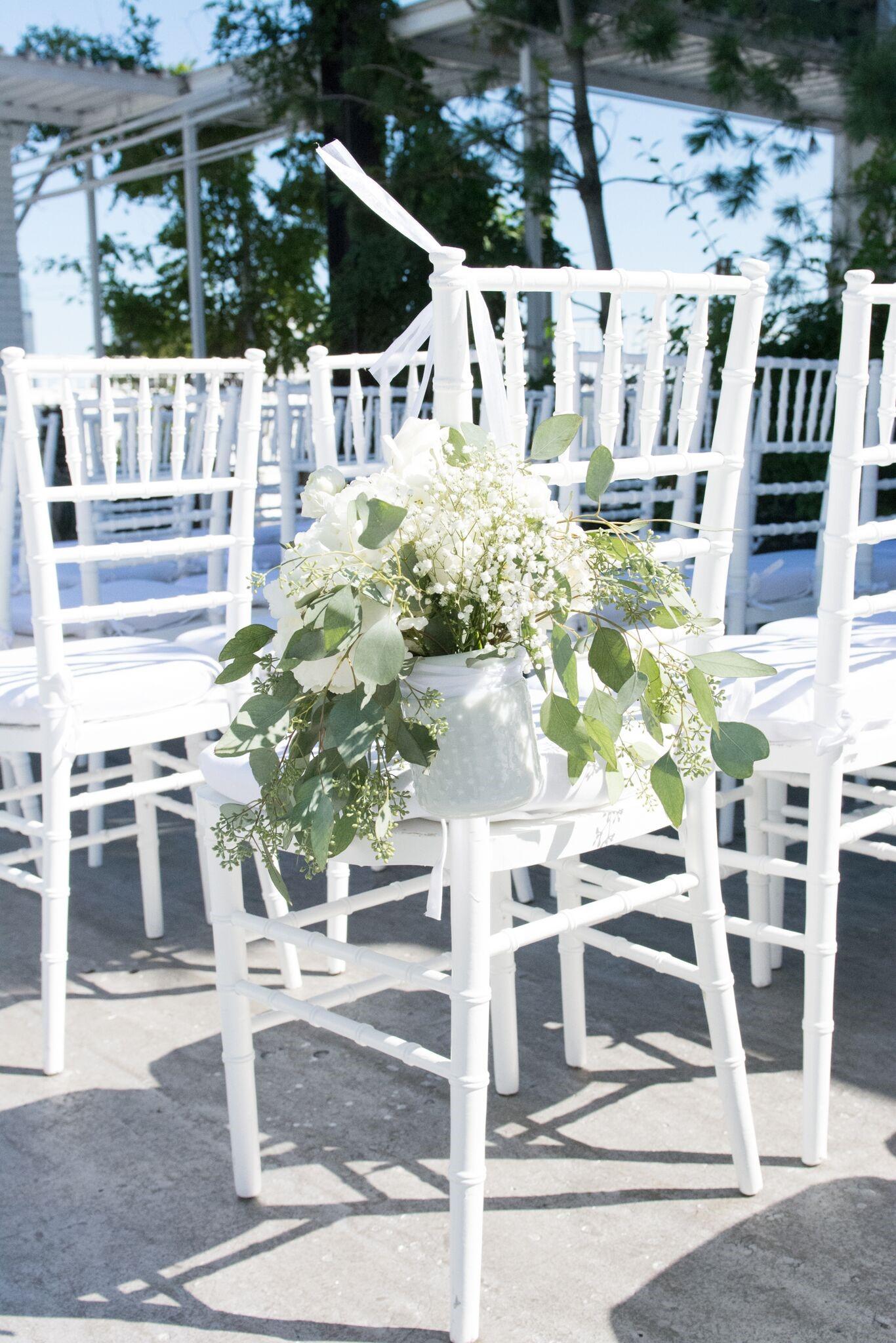 Ceremony Chair Close.jpg
