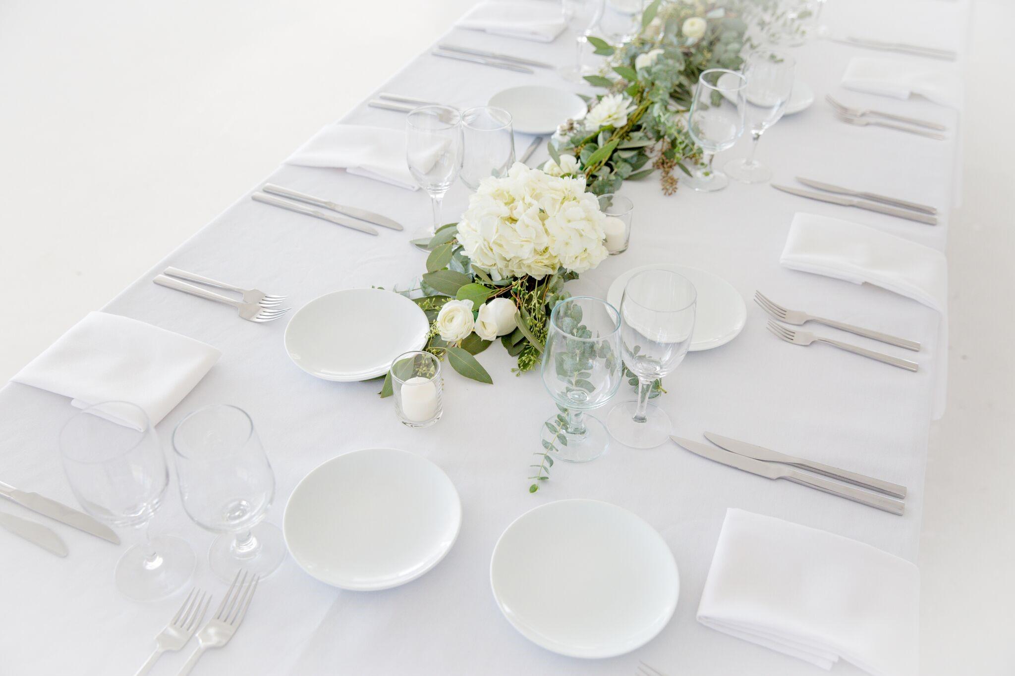 Table Far.jpg