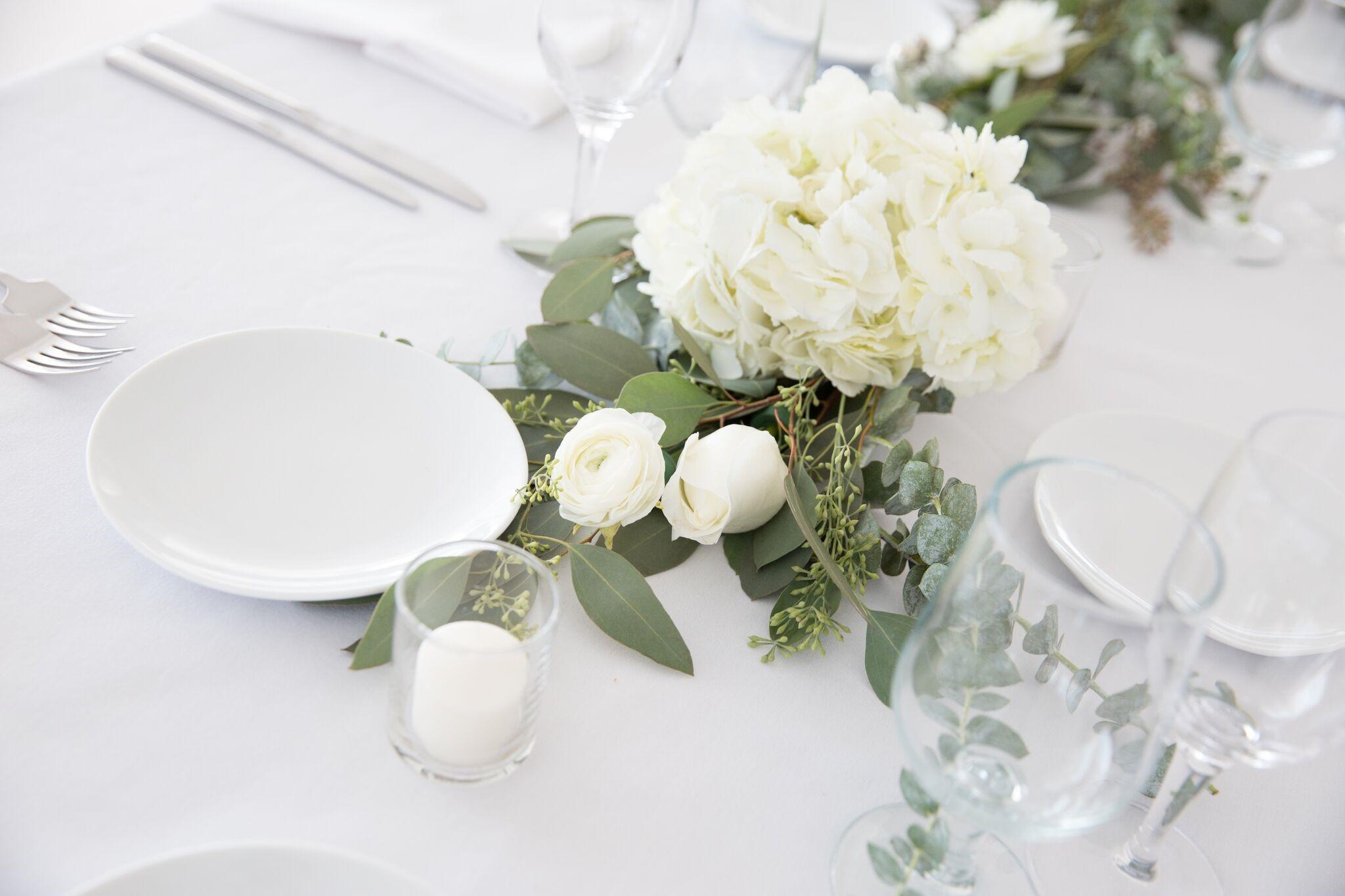 Table Close Up.jpg