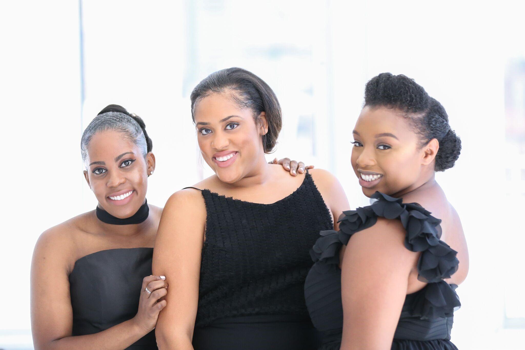 3 Bridesmaids.jpg