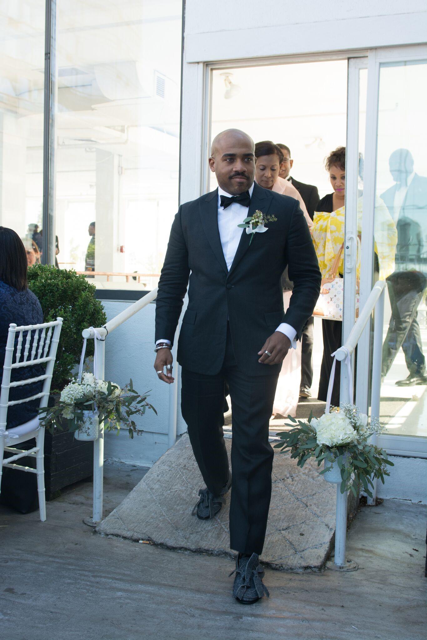 Bridal Party Ceremony 1.jpg