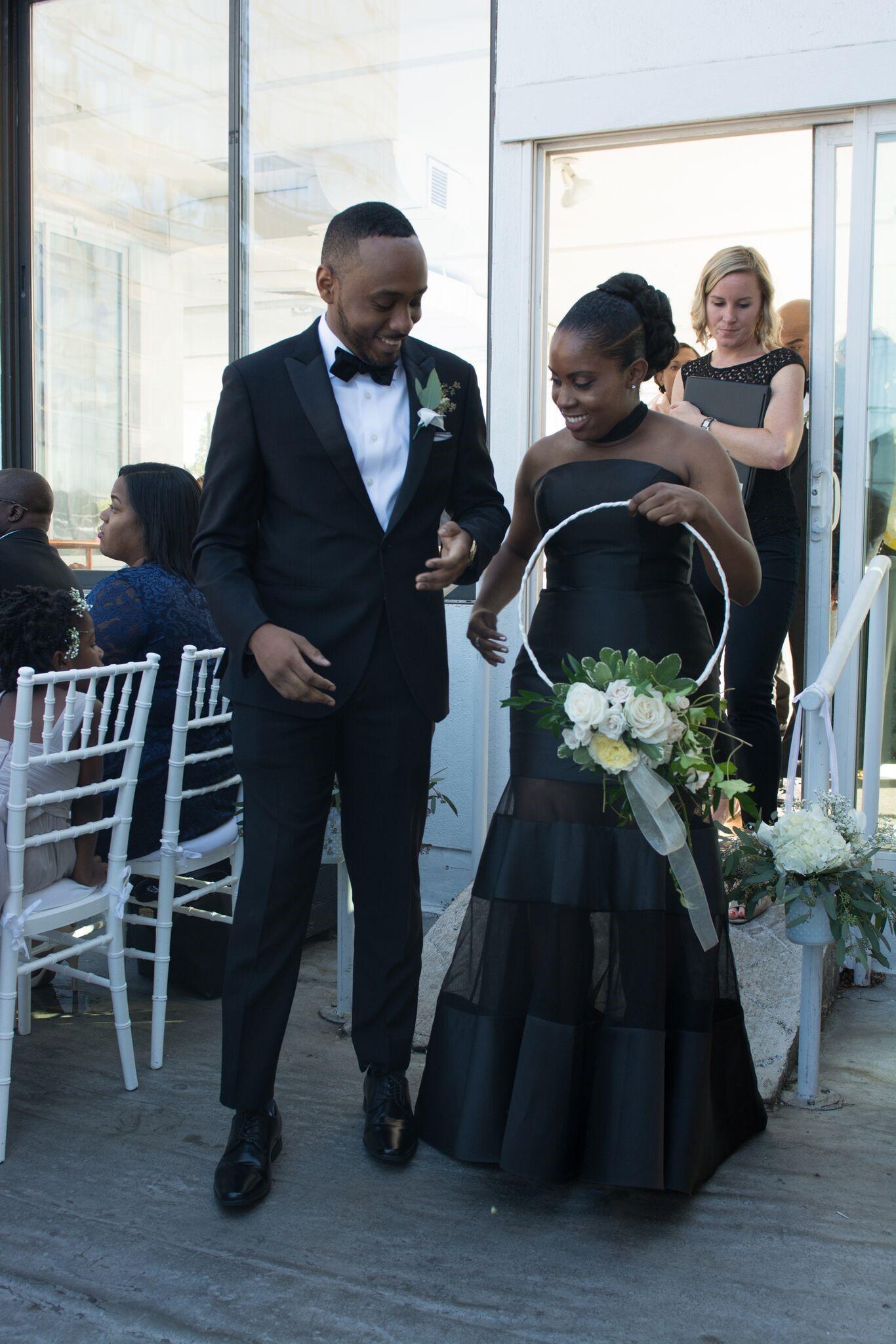 Bridal Party Ceremony 2.jpg