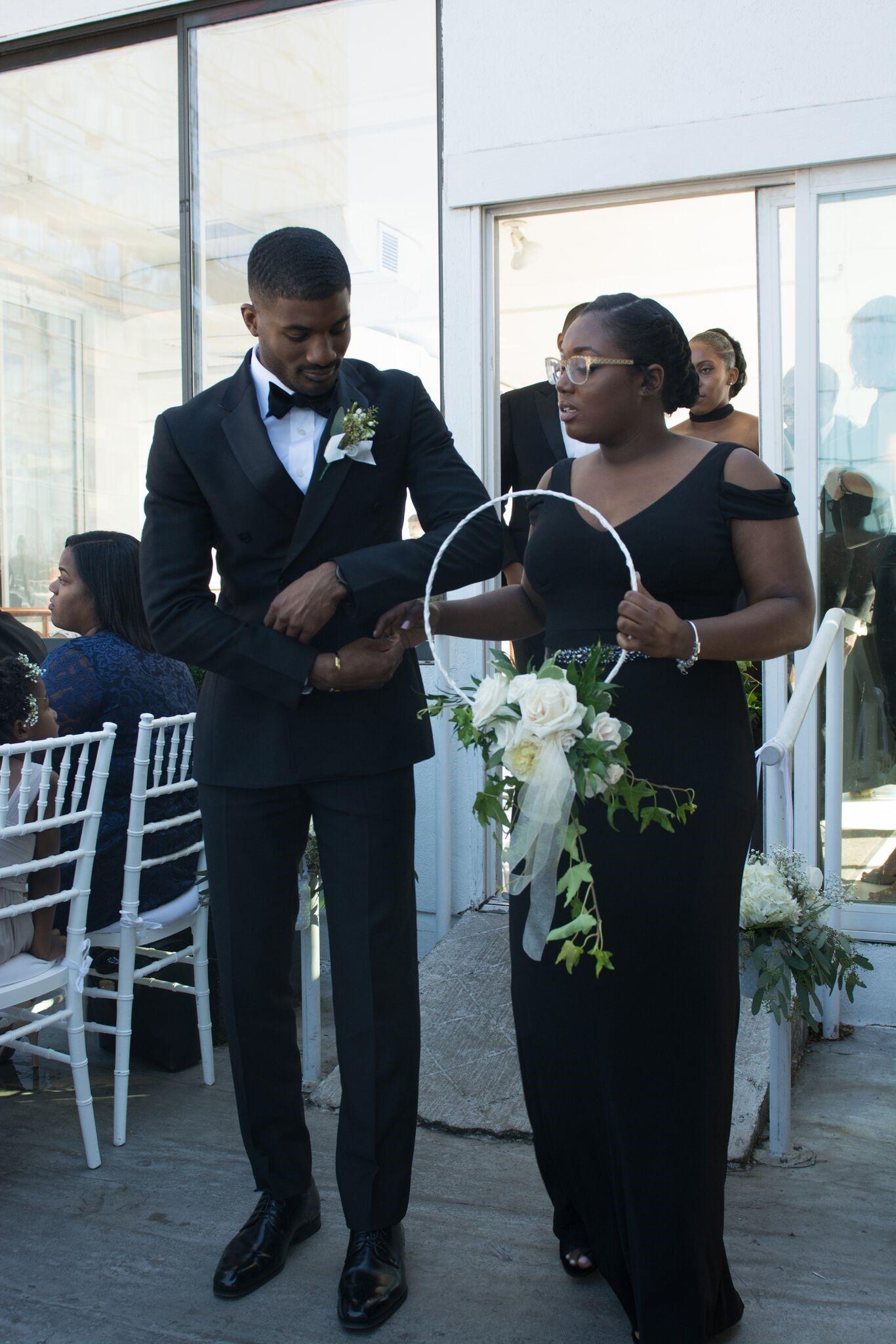 Bridal Party Ceremony 3.jpg
