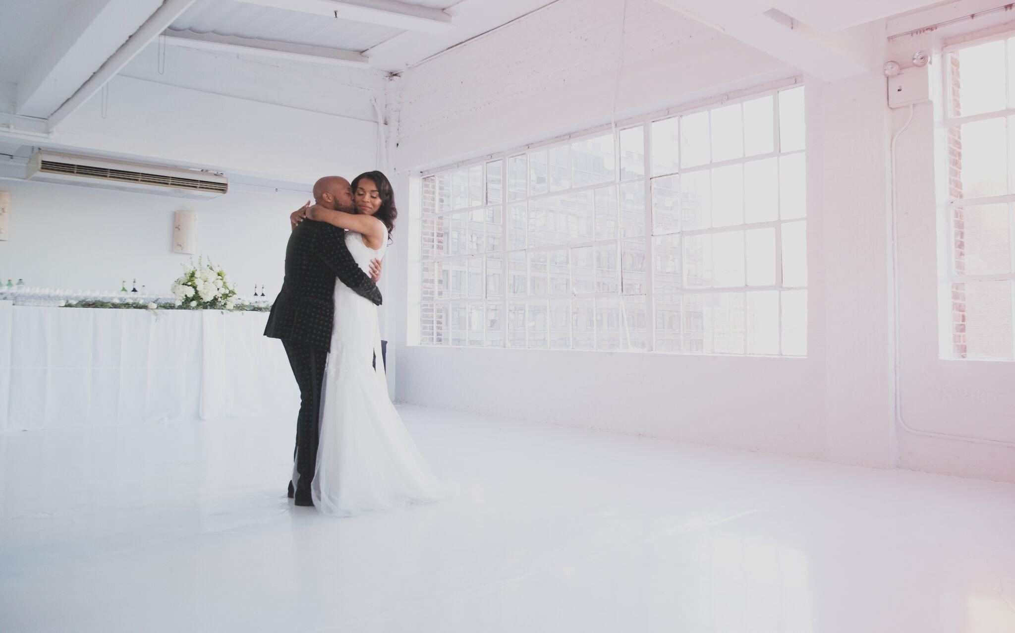 First Dance 2.jpg