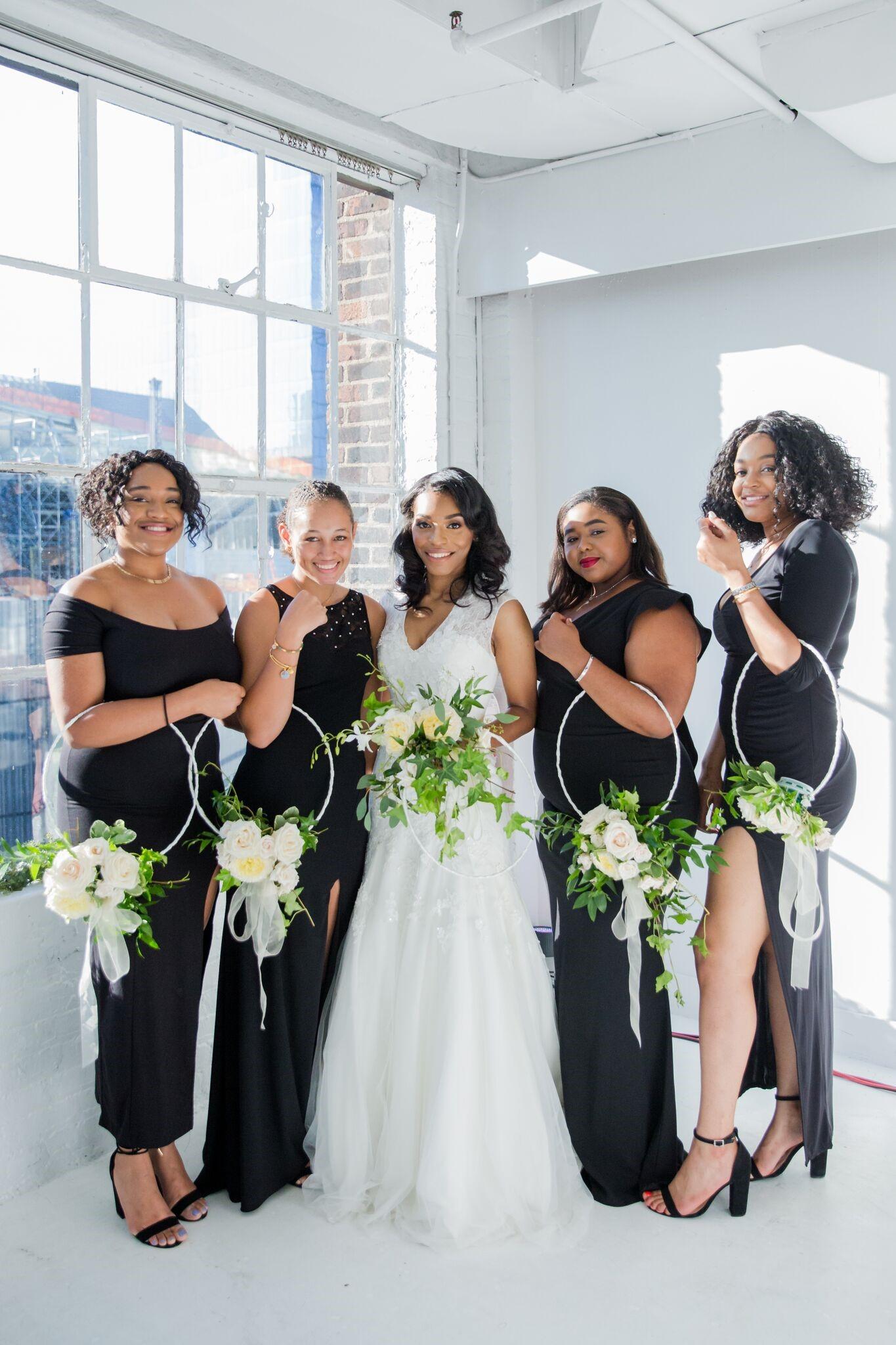 Bridal Party Shot 2.jpg