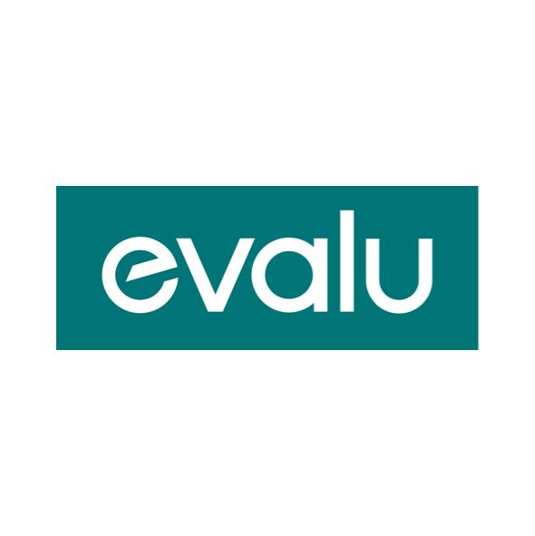 evalu logo b1 website.png