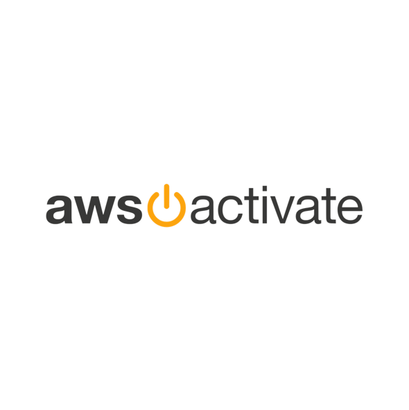 aws activate logo b1 website.png