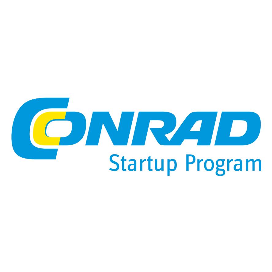 conrad startup website.png