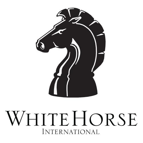 whitehorse_international_logo.png