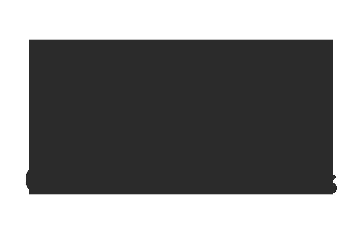 german_autolabs.png