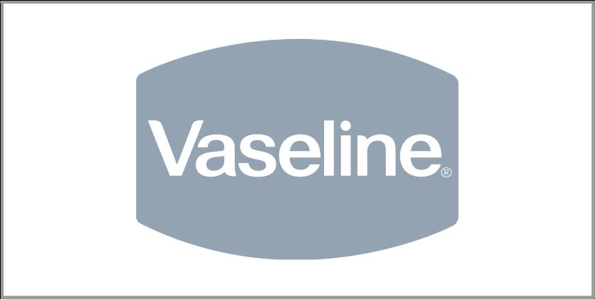 Vaseline.png