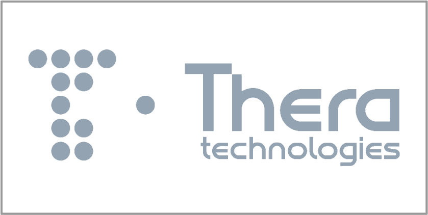 TheraTech.png