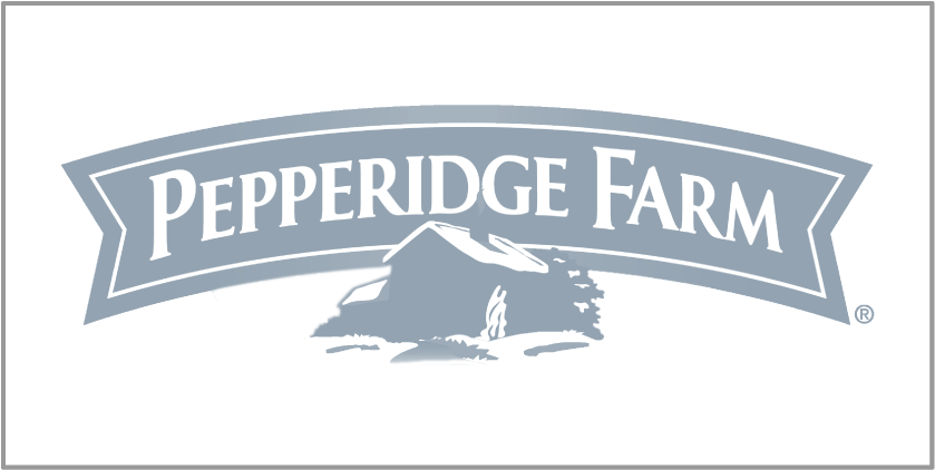 Pepperidge Farms.png