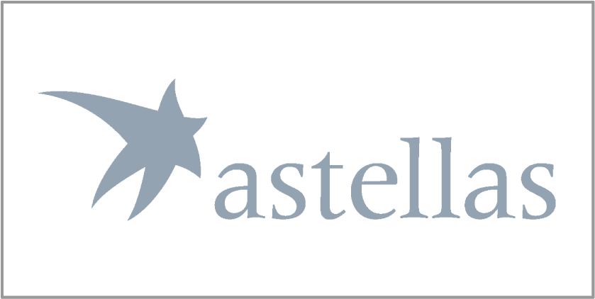 Astellas.png